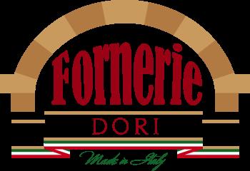 Fornerie Dori